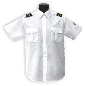 uniformes empresariales y de seguridad manzanillo