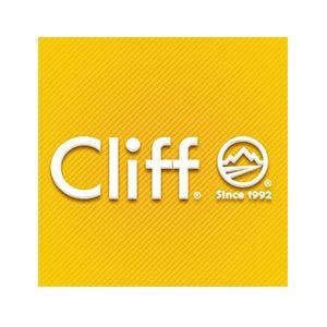 Botas de seguridad industrial Cliff Manzanillo