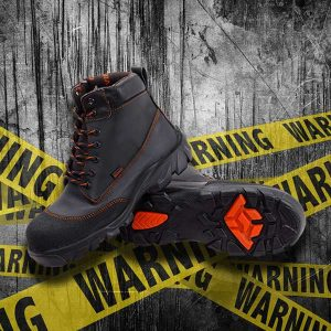 calzado industrial botas manzanillo equipo de seguridad