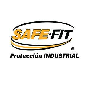 Guantes de trabajo y de seguridad industrial Manzanillo