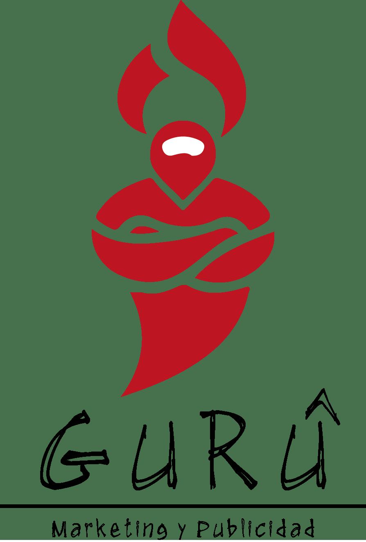 Agencia de Publicidad en Manzanillo