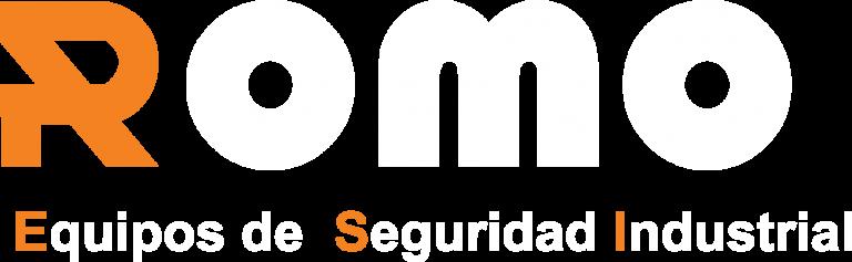 Equipos de seguridad industrial Romo